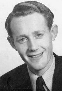Sture Allan Georg Olsson 1922-1953 - sture3